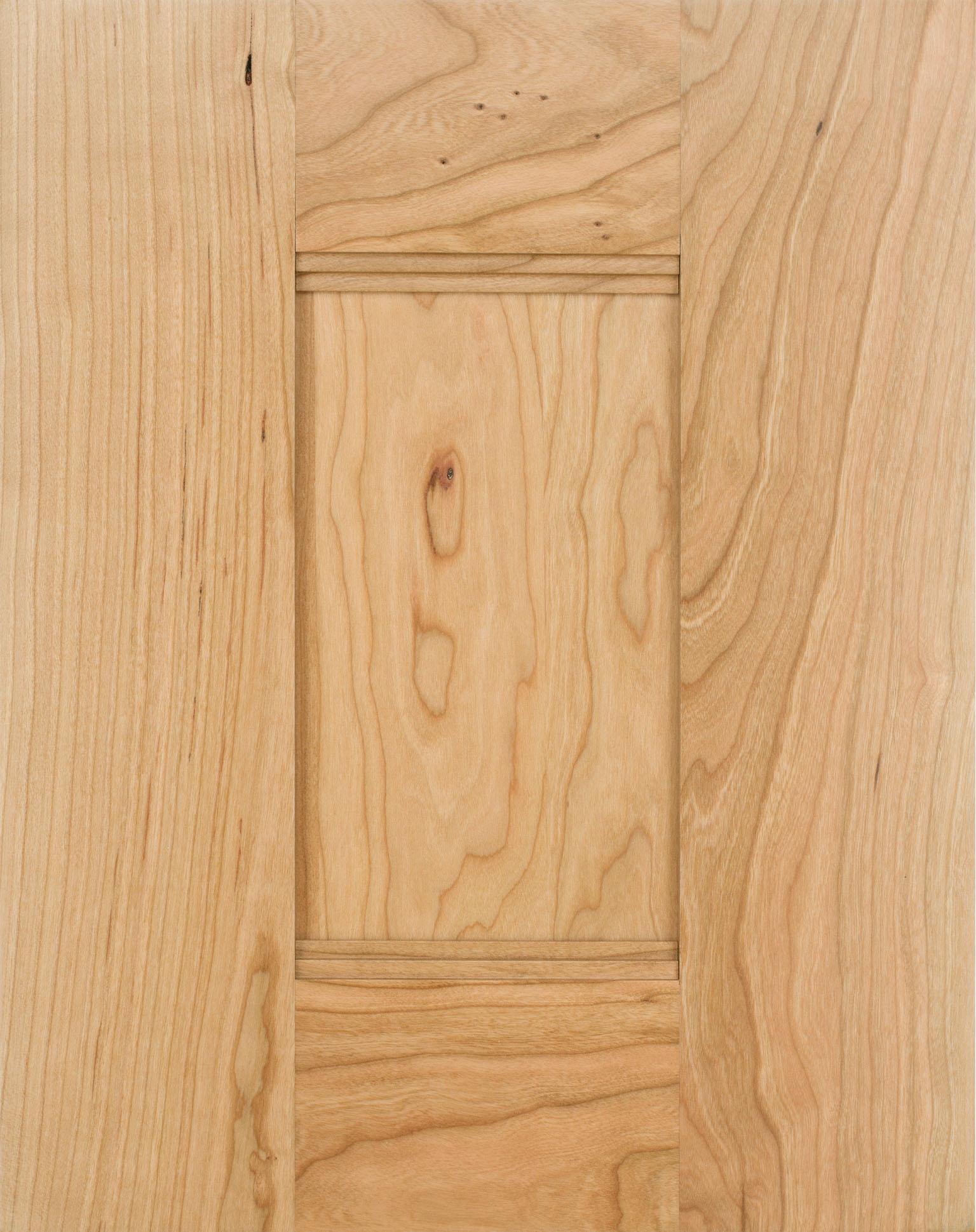Taos 3.5 Cabinet