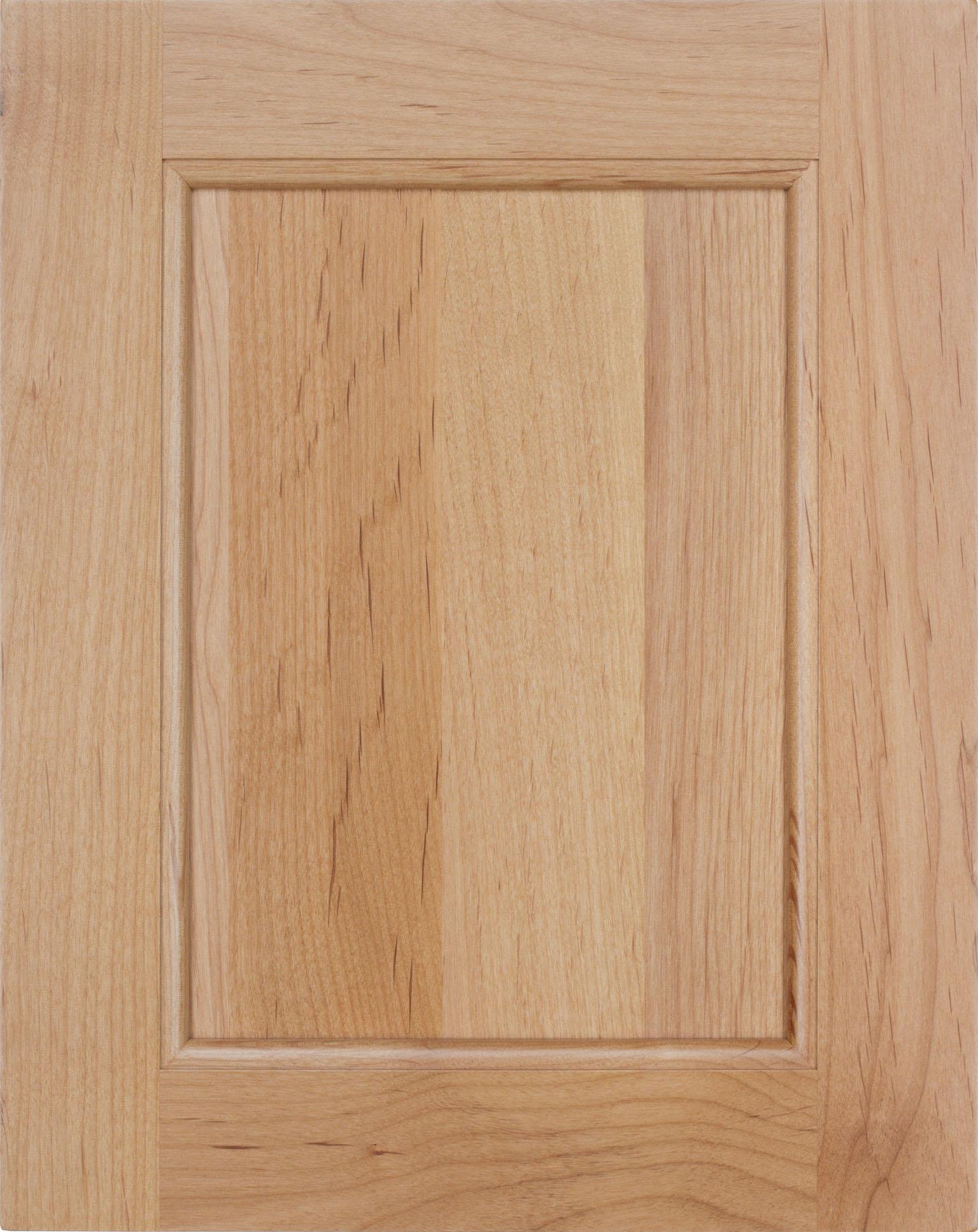 Stafford Flat Panel Cabinet