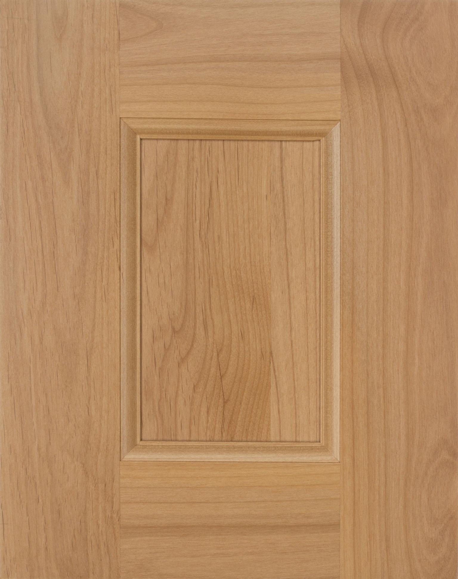 Windsor Flat Panel