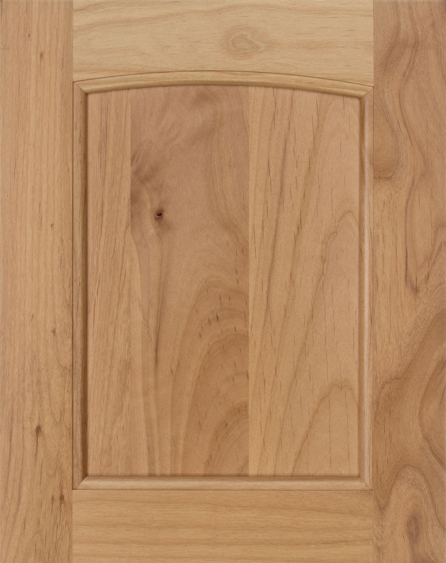 Windsor Flat Panel Cabinet