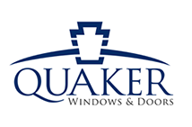 Quaker Windows Logo