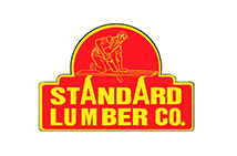 Standard Lumber Logo